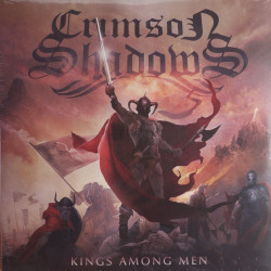 "Brutally Deceased ""Black..."