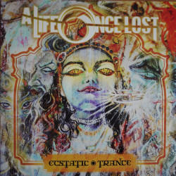 "Soilwork ""Swedish metal..."