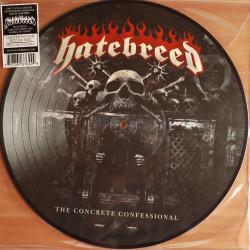 "Kayser ""IV. Beyond the reef..."