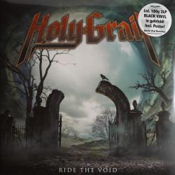 """Lock Up """"Demonization""""..."""