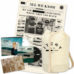 "A Day To Remember ""For..."