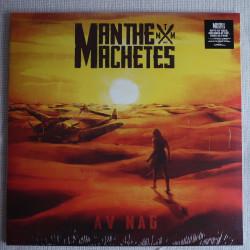 "Sanzu ""Heavy over the home""..."