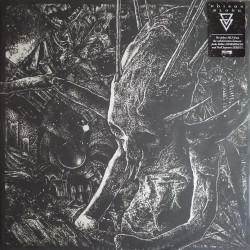 """Powerwolf """"Blessed and..."""