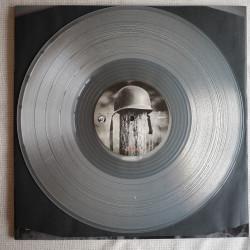"""Accept """"Stalingrad"""" T-shirt"""
