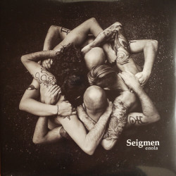 "Camiseta Acheron ""Kult des..."