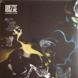 Camiseta Destroyer 666...