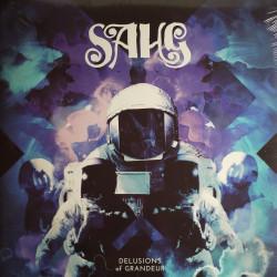 """Pestilence """"Fight the..."""