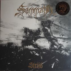 """Camiseta Cavus """"Fester and..."""