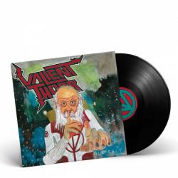 "Camiseta Fear Factory ""Cyborg"""