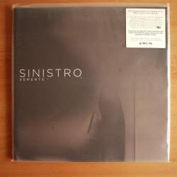 """Atrocity """"Die gottlosen..."""