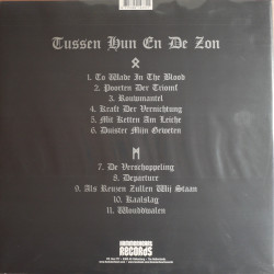 "Slayer ""Repentless"" 6 x..."