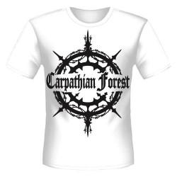 """Pestilence """"Hadeon"""" vinyl"""