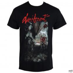 "Fleshgod Apocalypse ""Bloody..."