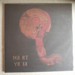 20 euro gift card