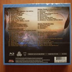100 euro gift card
