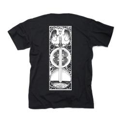 "Opera IX ""The gospel"" vinyl"