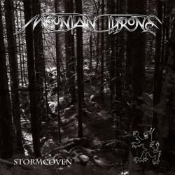 "Helloween ""Skyfall"" single..."
