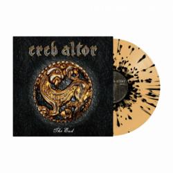 "Helloween ""Helloween"" 3 LP..."