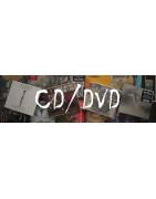 Boxset/Earbooks